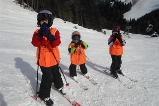 Skikurs Schladming 2012 (28)