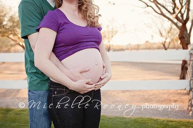 tucson maternity8