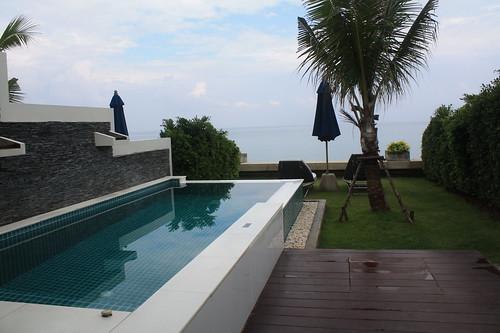 ocean pool (4)