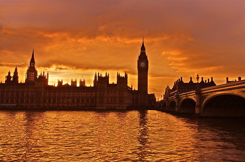 uk sunset london westminster tramonto day cloudy housesofparliament bigben londra regnounito westminsterbridge canonefs1022mmf3545usm canoneos60 saariysqualitypictures andreapucci