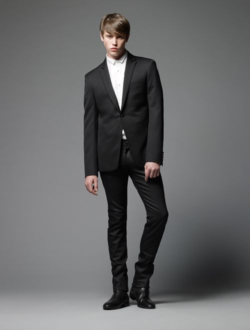 Jake Cooper0095_Burberry Black Label SS12(Official)