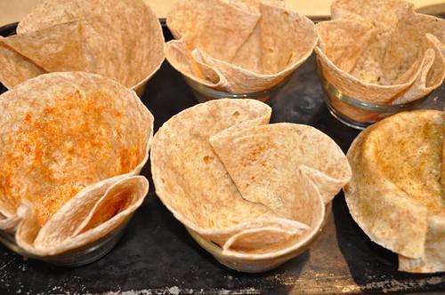 tortilla bowls 18