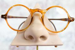 glasses_round