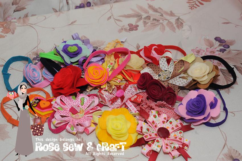 bb headband