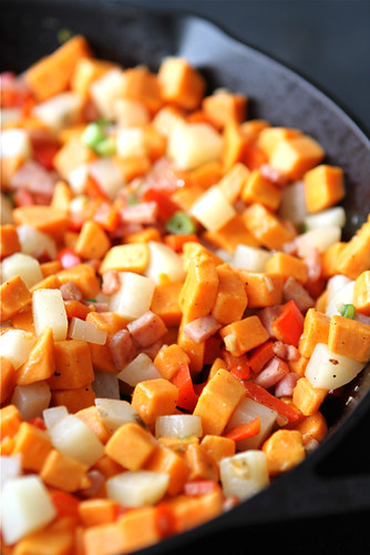 SweetPotatoHash4