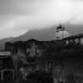 Ex-convento de San Jose | Orizaba