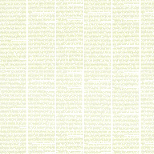 7-lime__BRIGHT_TEXT_melstampz_12_and_a_half_inches_SQ_350dpi