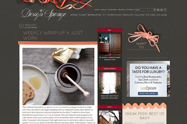 design-sponge-page