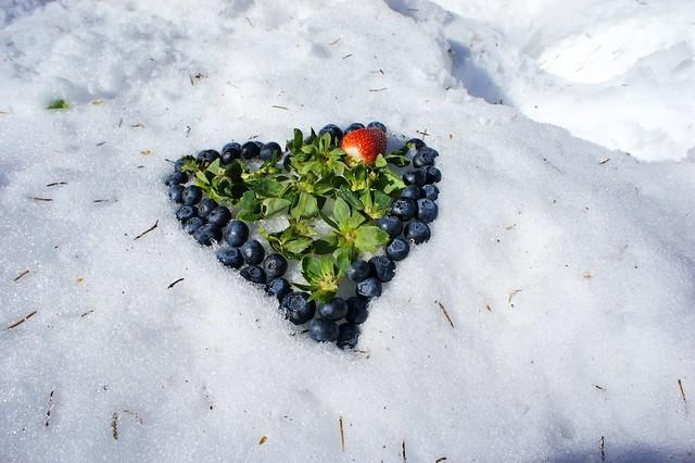 anteketborka.blogspot.com, bleuberryheart13