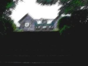 kyuu_furukawa_path4