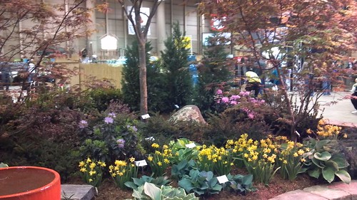 Outdoor-Living-And-Landscape-Show-Wichita. A