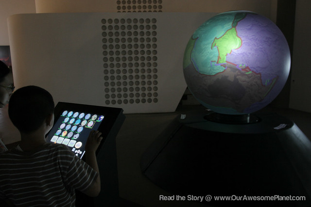 The Mind Museum @ BGC-84.jpg