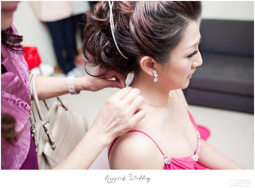 婚禮紀錄 婚禮攝影 evan chu-小朱爸_00087
