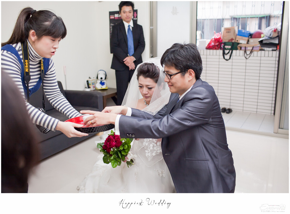 婚禮紀錄 婚禮攝影 evan chu-小朱爸_00139