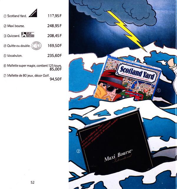 Les jeux de société vintage : rôle, stratégie, plateaux... 6817432196_519411e84c_z