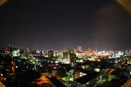 Hamamatsu City