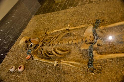 Museo Regional Chiapas - Arqueología (13)