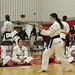 Sat, 02/25/2012 - 15:43 - Photos from the 2012 Region 22 Championship, held in Dubois, PA. Photo taken by Mr. Thomas Marker, Columbus Tang Soo Do Academy.