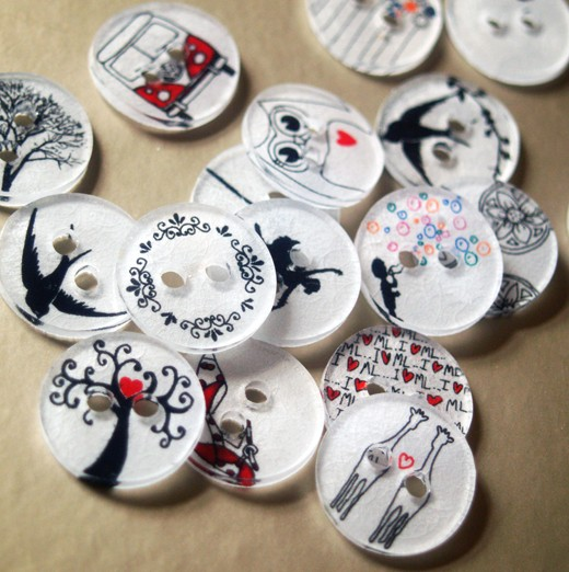 buttons_011