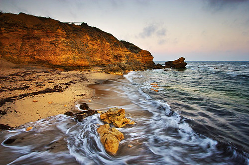 Rocky Point, Jan Juc, Victoria, Australia IMG_5707_Torquay