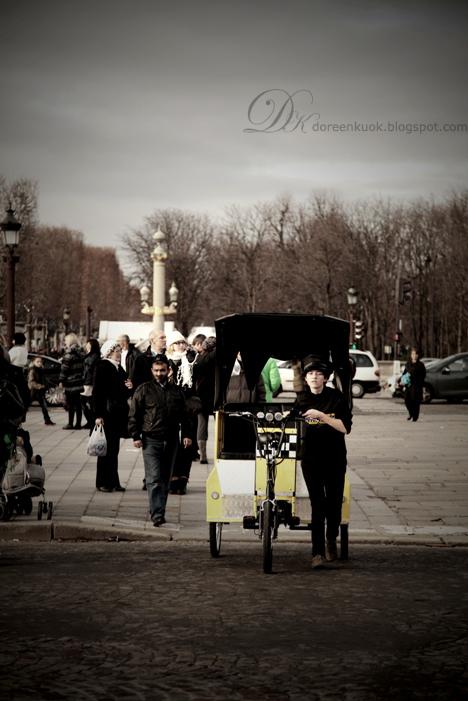 20111225_Paris 061