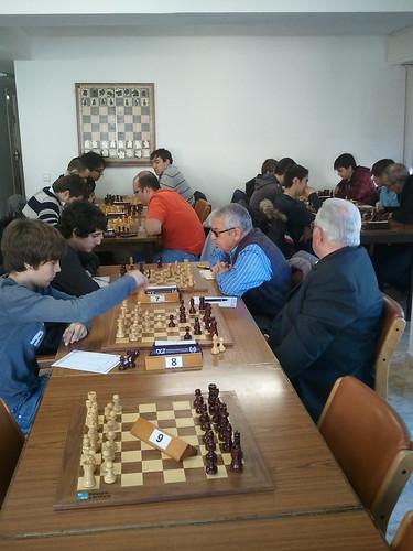 20120311_Andorra B vs Balaguer B_02