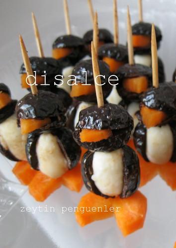 zeytin penguenler1