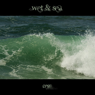 Wet&sea - One wave