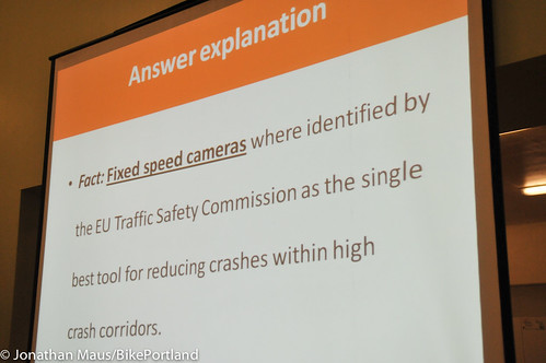 Transportation Safety Summit-8