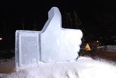 Ice sculpture facebook thumb