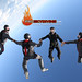 CSC Freefly