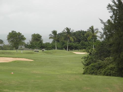 Hawaii Prince Golf Club 320