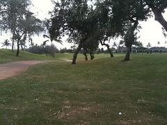 Hawaii Prince Golf Club 455