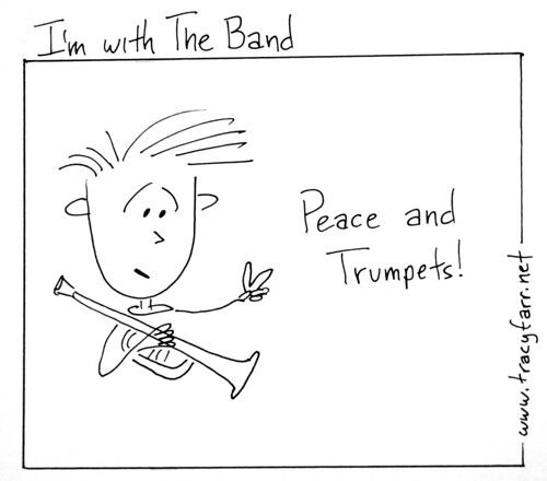 6-8-2012 peace