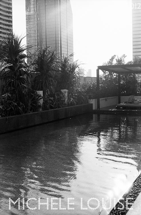 Thailand02_34