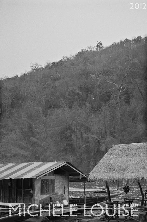 Thailand02_03