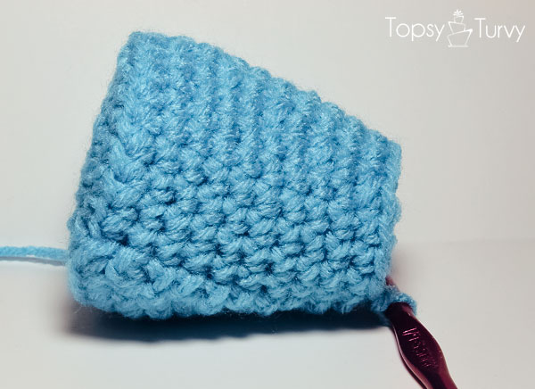top-hat-infant-photo-prop-crochet-pattern-body