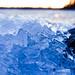 Icewater by Jetuma