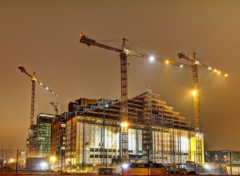 Pin construction site wallpaper hd wallpapers on pinterest - Wallpapers sites list ...