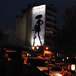 Guerlain Paris thumbnail