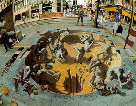 street painting_005