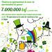 Celebración San Patricio @ Eliaschev Publicidad by Eliaschev