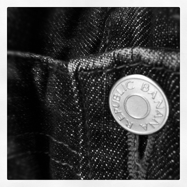 Day 38 #button #febphotoaday #365 #thebloomforum