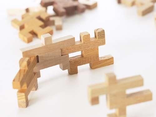 human-blocks_002