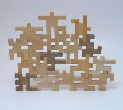 human-blocks_005