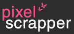 Digital Scrapbooking at Pixel Scrapper