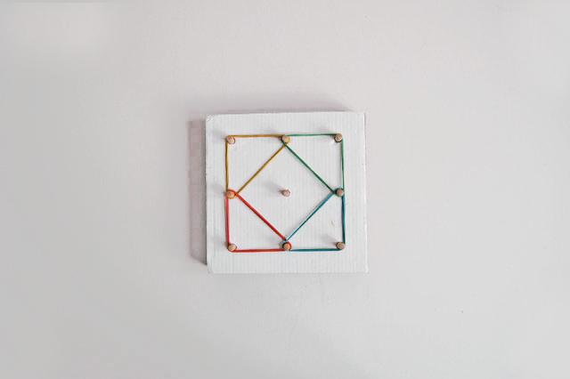 Geometrikus_004