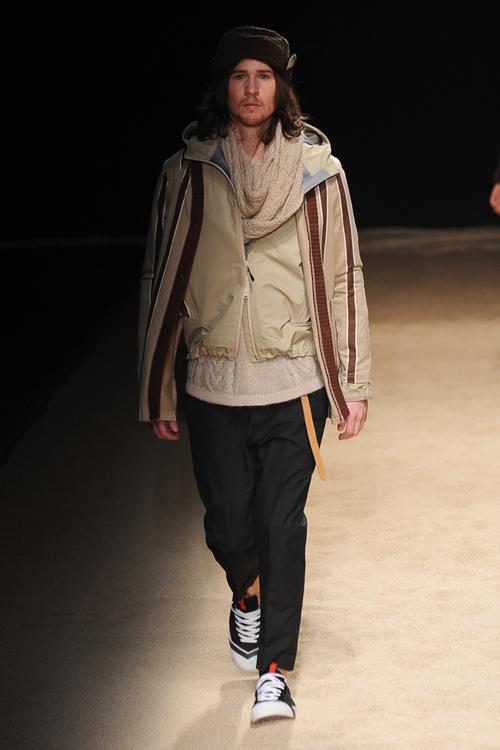 FW12 Tokyo WHIZ LIMITED021(Fashion Press)
