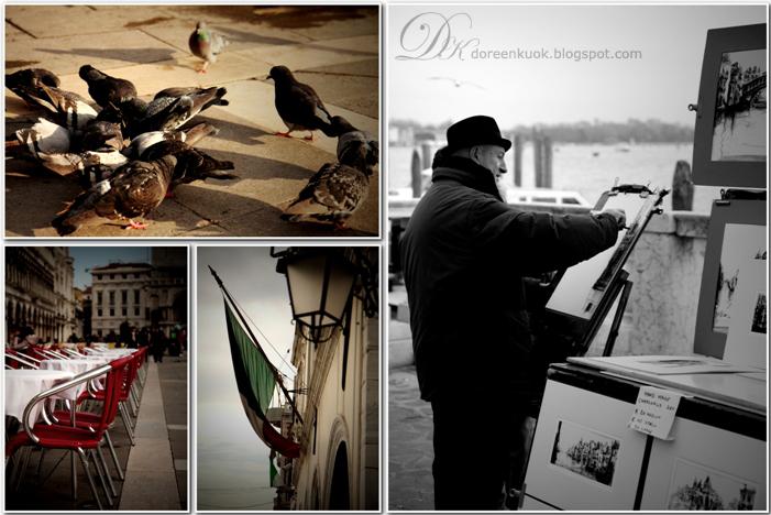 20111221_Venice 001a