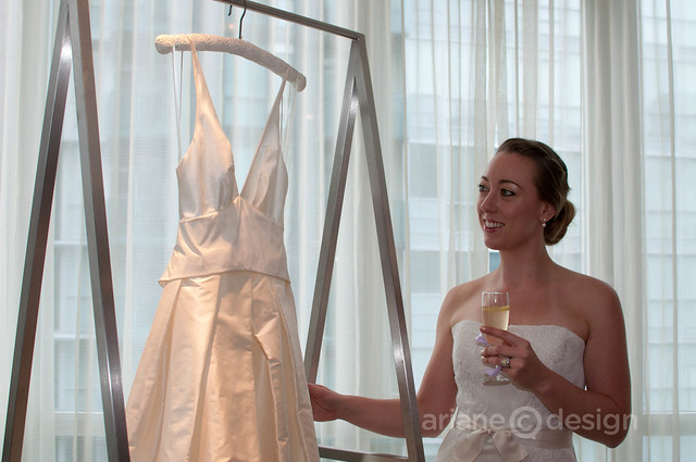 Tie the Knot at Loden Hotel-12
